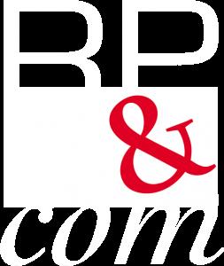 RP&COM